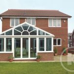 conservatories vs orangeries