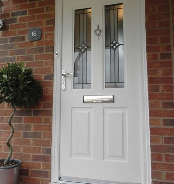 Replacement Doors Beautiful Secure Amp Efficient