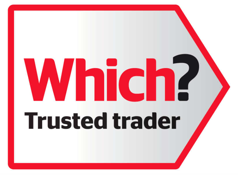 which trusted traders