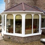 Conservatories Otley