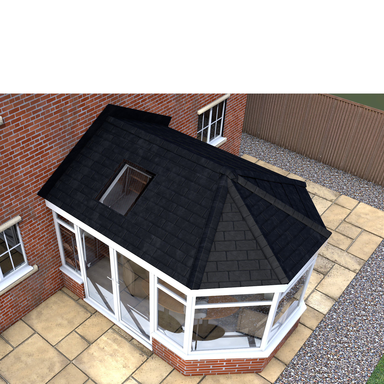 Leka Roofing Systems